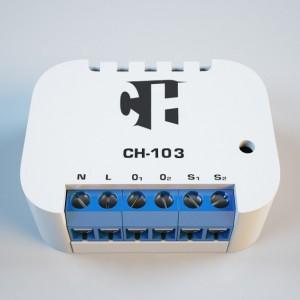 CH103