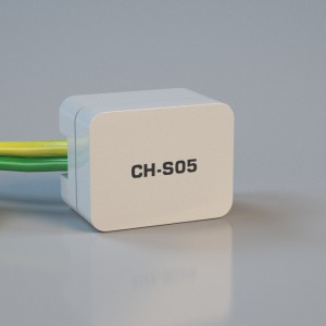 CH_S05