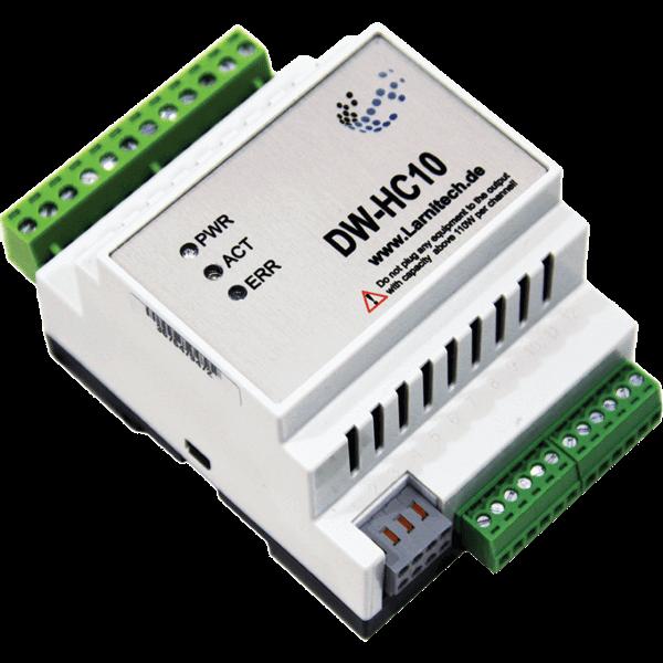 DW-HC10