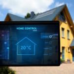 Экономия в умном доме