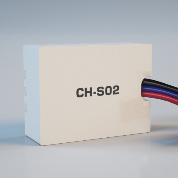 CH_S02