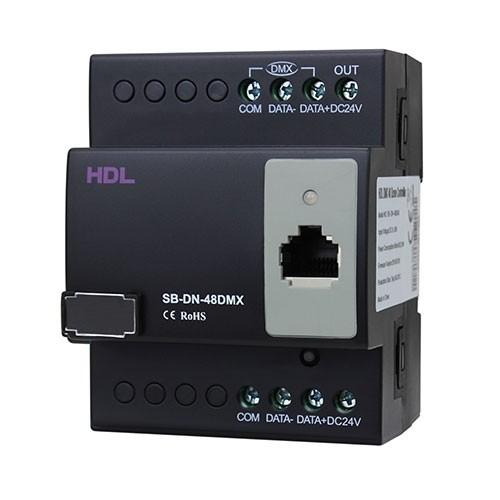 DMX-controller-48